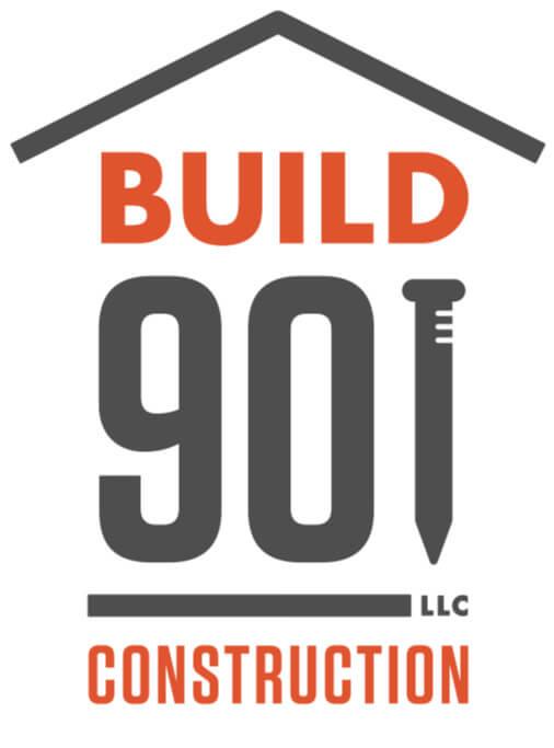 Build901