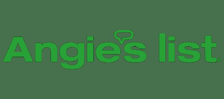 Angies List Build901